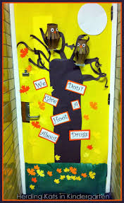 27 best classroom decor images on pinterest classroom