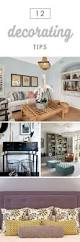 Home Decor Tips Have You Ever Wanted Joanna Gaines To Visit Your Home For Some