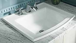 Kohler Bathroom Sink Colors - kohler bathroom sinks kohler bathroom sink kohler bath sinks