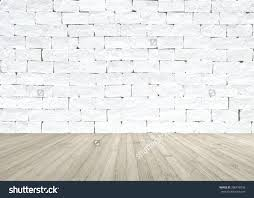 painted brick wall u2013 alternatux com