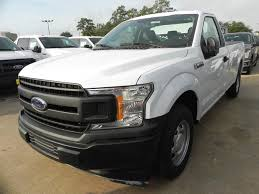 lease ford trucks 2018 ford f 150 for sale lease houston tx stock j0587