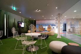 Creative Office Furniture Design Creative Conference Ideas Google Search Party Planning