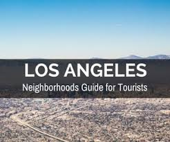 los angeles travel tips discounts more