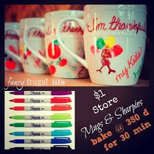 78 best thanksgiving gift ideas images on creative