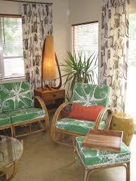 remarkable dining room home mid century modern furniture portland