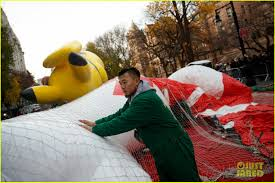 thanksgiving day parade map macy u0027s thanksgiving day parade 2016 route map photo 3814539