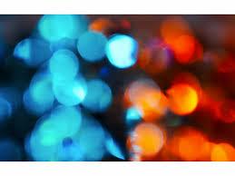 Yucaipa Christmas Lights Yucaipa Man Killed In I 215 Pileup Chp Banning Ca Patch