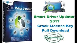smart driver updater 2017 version