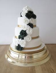 maui wedding cakes wedding cakes pinterest dreams cakes and