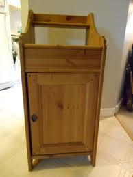 Console Blanche Ikea by Ikea Tagres Bois Affordable Et Bois Rsultats Google Recherche