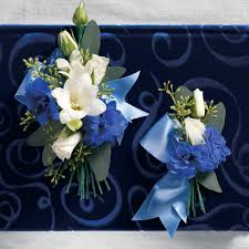 boutonniere flower boutonniere and corsage set in goodyear az thompson s flower shop