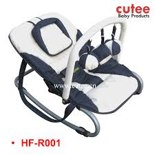 baby rocker baby rocker suppliers and manufacturers at alibaba com