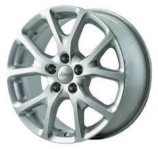 lexus replacement wheels jeep cherokee wheels rims wheel rim stock factory oem used