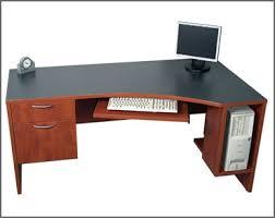 Office Furniture Computer Desk Desks Glenwood Office Furniture Office And Computer Desks