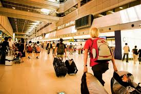 united excess baggage fees preposterous excess baggage fees prompt a letter of thanks