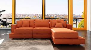 Traditional Sectional Sofas Living Room Furniture by Sofa L Shaped Sofa Sectional Sofas The Sofa Company Living Room