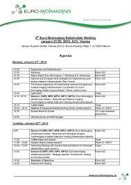 It Meeting Agenda Template by Steering Committee Template Steering Committee Charter Template