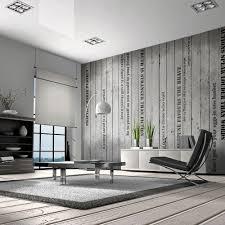 Wohnzimmer Design Wandbilder Wohnzimmer Designer Wandbilder Aus Metall Wunderbar Hanmero Modern