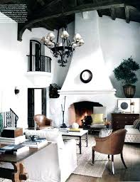 home interiors and gifts candles modern spanish style interior design wonderful modern colonial