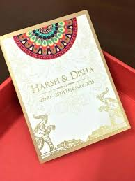 indian wedding cards awesome modern indian wedding invitations and 88 modern indian