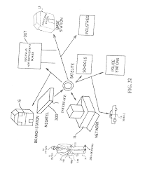 patent us20130157729 energy harvesting computer device in