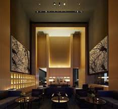 Luxury Lobby Design - the coolest design hotels in amsterdam lobbies hospitality and