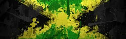 Jamaican Flag Day Jamaica Flag Wallpapers 38 Jamaica Flag Images For Free 2mtx