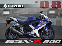 100 2007 gsxr 600 manual 2012 hayabusa wiring diagram