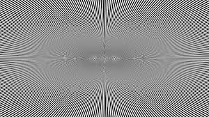 Optical Illusion Wallpapers Illusion Wallpaper For Walls Home Design U0026 Architecture Cilif Com