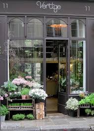 flower shops in 162 best boutique flower shops images on flower shops