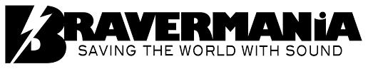 toyota service logo bravermania audio