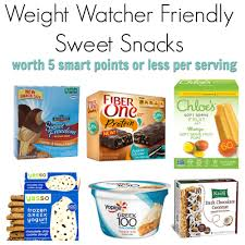 Weight Watchers Pumpkin Fluff Nutrition Facts by More Smart Desserts With Ww Smart Points Free Printable Snacks