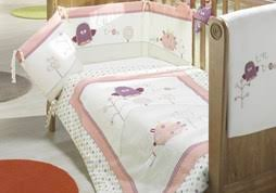 Nursery Bedding Sets Uk Quality Baby Bedding Exclusive Nursery Bedding Baby Bedding Sets