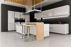 menards kitchen design that are not boring menards kitchen design