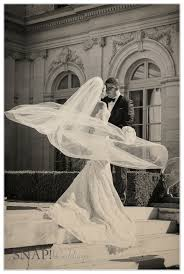 Rosecliff Floor Plan by Wedding Photographers In Ri Snap Weddingsnicole Dave U0027s Newport