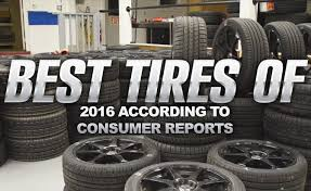 best tires for toyota rav4 consumer reports best tires of 2016 autoguide com