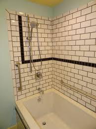 Tile Around Bathtub Bathroom Superb Laying Tile Around Bathtub 19 Picture Amazing