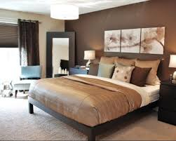 Brown Furniture Bedroom Ideas Magnificent Brown Furniture Bedroom Ideas Best Ideas About Brown