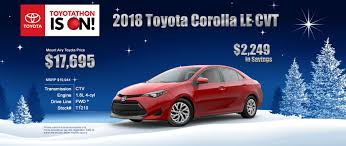 toyota price mount airy toyota toyota dealer serving galax