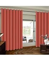 Blackout Patio Door Curtains Patio Door Thermal Curtains Deals