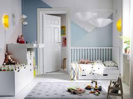 meubles chambre enfants idées chambre enfant ikea union de meubles pratiques et déco