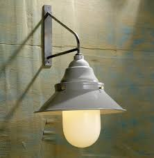 antique outdoor light as your family home equipments with certain