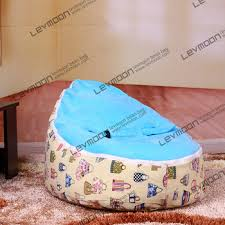 baby beanbag promotion shop for promotional baby beanbag on