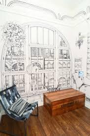 Bedroom Design Drawing 9 Best Art Deco Bedroom Images On Pinterest Art Deco Furniture