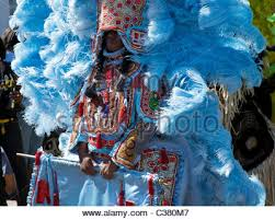 mardi gras indian costumes mardi gras indian new orleans louisiana usa stock photo royalty