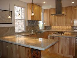 granite countertops beautiful kitchen countertop options counter