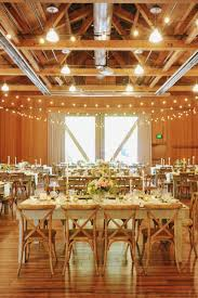 wedding supply rental wedding rentals cheap wedding rentals utah for wedding rental
