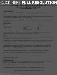 100 sports coach resume coach resume 28 images soccer resume