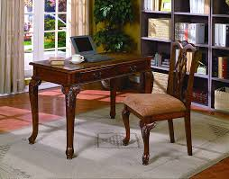 Furniture Price List In Bangalore Office Table Office Table Furniture Price List Office Table And