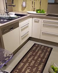 tapis de cuisine lavable en machine tapis cuisine lavable machine design cuisine idées de décoration
